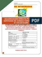 88887140rad2D165.pdf