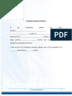 Carta buena conducta.pdf