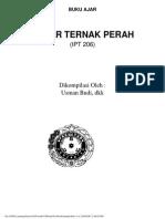 Buku Ajar ITP