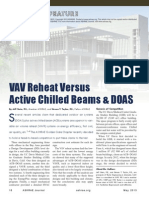 ASHRAE Journal - VAVR vs ACB+DOAS.pdf