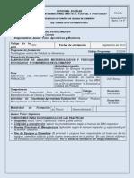 40163909-Guia-Practica-de-Tecnologia-de-Carnes.docx