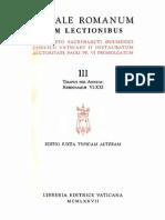 Misal Romano 1970 con Leccionario_III.pdf
