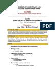 capmin.pdf