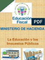 la educacion y los impuestos publicos (2).pptx