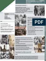 tp1 historia UPC.pdf