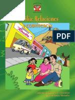 Cuaderno 2 Inicial.pdf