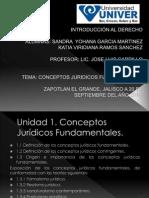Presentación 1 Introduccion al Derecho - copia.pptx
