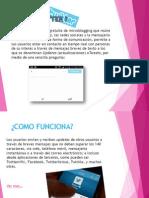 Diapositiva marcela.pptx