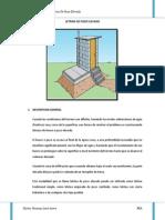LETRINA DE POZO ELEVADO.docx
