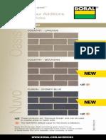 11795 DL Bricks SampleFly LR