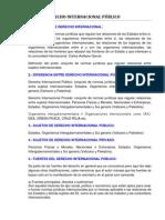 guia compl interna.pdf