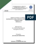 matePaCinenciasAgronomicas2014-303120.pdf
