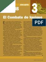 combate_iquique.pdf