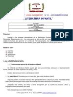 actividades para cuento.pdf