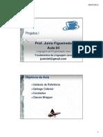 Aula 04 - Fundamentos da Linguagem Java.pdf