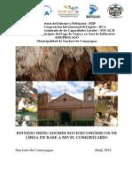 g3-san jose comayagua amuprolago.pdf