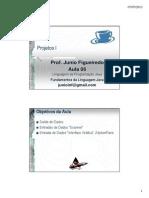 Aula 05 - Fundamentos da Linguagem Java.pdf