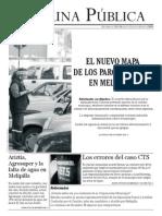Tribuna Pública N° 70 - Diciembre de 2011.pdf