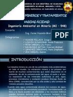 03 - Efluentes Mineros.pptx