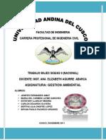 MAJES SIGUAS PROYECTO.docx