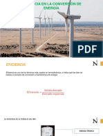 SEMANA 4-2014-II.pdf
