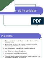Clasificación de insecticidas.pdf