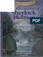 01_THE ADVENTURES OF SHERLOCK HOLMES.pdf
