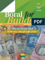 00110 Boral4Builders no3