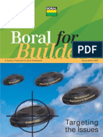 00133 Boral4Builders no4