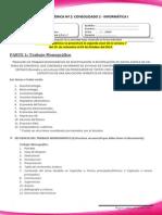 Copia de Copia de Tarea Académica02 - WORD Y PPT.docx - Christian Fernando Mendoza Unocc (1).docx