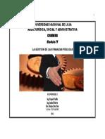 Módulo-4-La-Gestión-de-las-Finanzas-Públicas.pdf