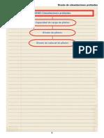 Diseño de cimentaciones profundas (color).pdf