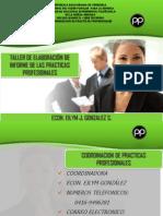 TALLER ELABORACIÒN DE INFORME[1].pdf