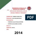 DETERMINACIÓN DE colesterol.pdf