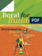 00174 Boral4Builders no5
