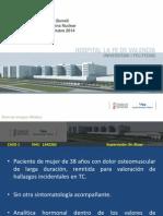SCL20141010.pptx