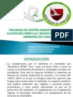 EXPOSICION DE GEST AMB 2.pptx