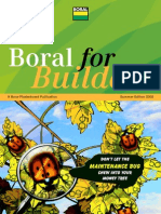 00357 Boral4Builders no7