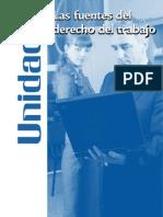 Fuentes del dere.pdf