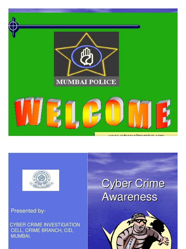 cyber crime analytical essay Security the following essay or dissertation on the topic of security has been submitted protection of children and family members from cyber crime has become.