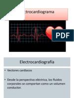 Electrocardiograma (1).ppt