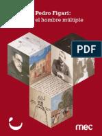 triptico_pedro_figari_el_hombre_multiple.pdf