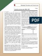 Coy 254 - Los precios externos entre 2006 y 2013.pdf