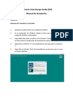 Manual de Instalacion Electronic Interchange Guide EIG.pdf