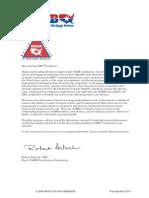 2014-6-20 BlackHat GMA Application Handbook FINAL
