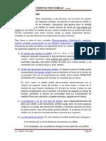 Cuentas por cobrar 2014.pdf