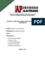 LA DIARREA -  correccion.docx
