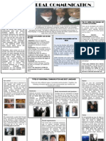 revista de inglessssss.pdf