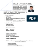 TEC. ELECTRICISTA C.V RONALD LUYO CHAVARRIA.docx