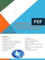unidad 1 Teoria_de_la_Informacion.pdf